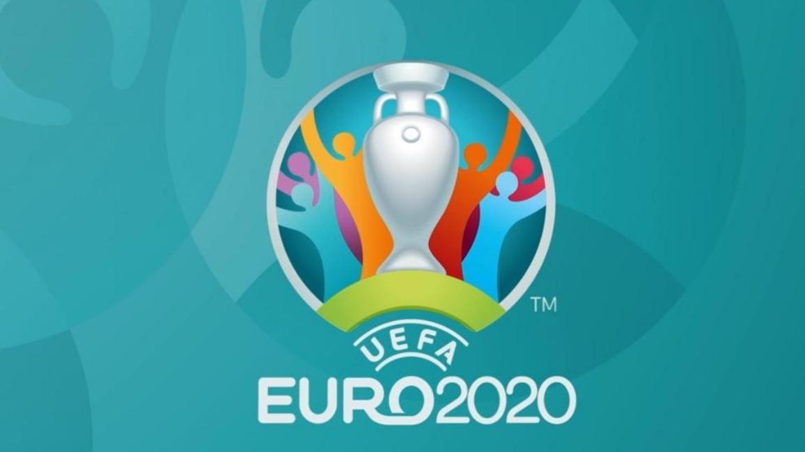 帖子:爱尔兰将失去欧洲杯主办权 圣彼得堡和托特纳姆作为替补
