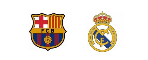世界体育:皇家马德里和巴塞罗那可能会在今年夏天去迈阿密进行季前赛