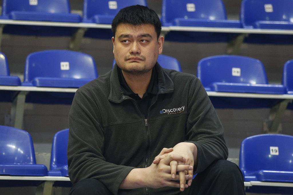 篮球记者宋湘:CBA新赛季预计在10月中下旬开始