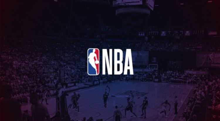 NBA官方:上周 一名球员新冠肺炎检测呈阳性