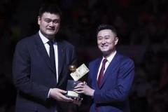 中国cba主教练排名 郭士强排在第一
