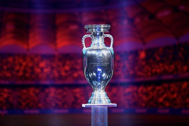 创造历史 格里高利打进欧洲杯历史上第700个进球