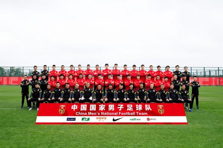 天津媒体:备战40强固然重要 但是国足早集合也是对联赛有害的