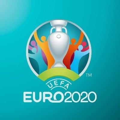 """欧洲杯射手榜:""""乌龙球""""第一 希克和c罗并列第二"""