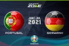 葡萄牙vs德国2021值得看吗?2021葡萄牙vs德国有c罗吗?