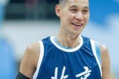 林书豪不随队前往赛区 北京男篮第一阶段将以全华班出战