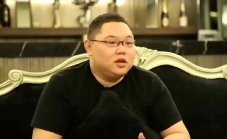 PDD谈青田:他需要一些时间 一上来就打不太好
