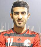 阿卜杜勒卡里姆·阿里