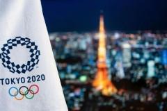 2021年东京奥运会女足锦标赛名单(珍藏版)