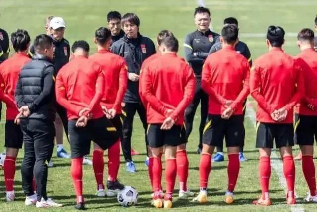 提前训练 微调北京和广州两队赛程 一些国际球员仍然会错过第五轮