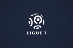 队报:法国足球职业联盟寻求改革 其中一项措施是引入工资帽政策