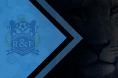 中超A组第四轮广州城VS深圳队前锋预测:深圳队锋线不对口