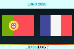 葡萄牙和法国哪个足球最好?葡萄牙和法国在世界上排名多少