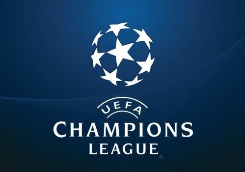 当欧洲冠军联赛决赛转移到伦敦时 欧足联将开始与英国政府进行正式谈判