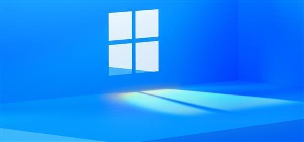 微软宣布Windows 11系统:安卓应用也可以在PC上运行
