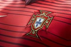 2020欧洲杯葡萄牙赛程 6月16日小组赛首战 若出线或对阵英格兰比利时