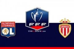 法國杯預賽直播:里昂vs摩納哥預測摩納哥7連勝