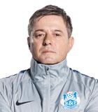 德拉甘·斯托伊科维奇