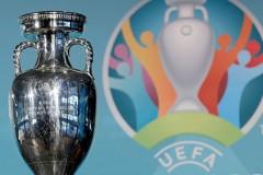 2020欧洲杯哪里可以看直播?附免费直播欧洲杯决赛