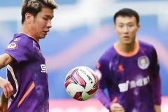 黑龙江冰城vs陕西长安竞技前瞻:陕西遭遇克星