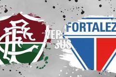 弗鲁米嫩塞vs福塔雷萨比分赛果 弗鲁米嫩塞主场稳定