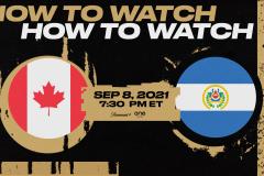 加拿大vs萨尔瓦多比分情况 加拿大全取三分的大好机会