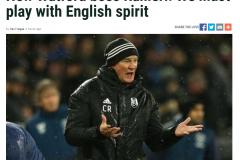 拉涅利:我的风格和英国足球很相似 我想在沃特福德有所成就