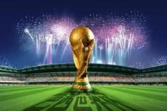2022年亚洲12强世界杯预选赛规则列表(珍藏版)