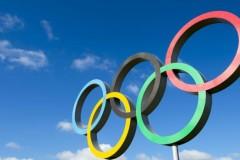 2021年东京奥运会男足赛程(北京时间)
