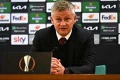 联盟杯后索尔斯克亚的采访批评魔鬼的8天4战的赛程