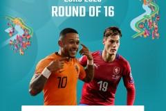 捷克和荷兰历史记录荷兰和捷克足球比赛结果