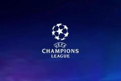 欧冠最新积分榜 曼联、巴萨小组垫底