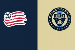 新英格兰革命vs费城联合比分情况 新英格兰革命高居联赛第一