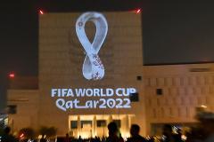 2022年12强预赛晋级规则详解:如何出线?我能参加世界杯吗