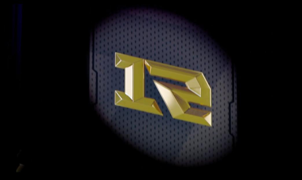 外媒排战队实力排行榜 RNG力压DK成为全球第一