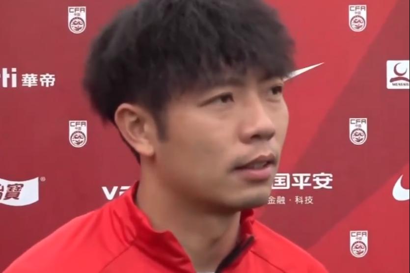 北京媒体:张喜哲打破国安10号的魔咒 达到了领先的年龄