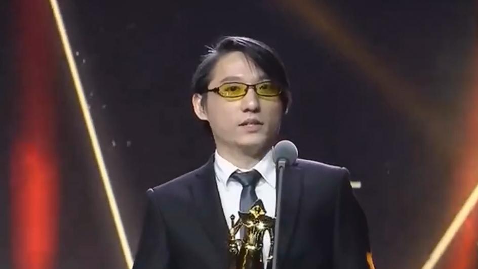 MSI揭幕倒计时冯戈:真正的球迷应该支持RNG