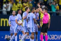 巴萨0-0爆冷连续3场不胜 科曼并未帮助后梅西时代的巴萨找准航向