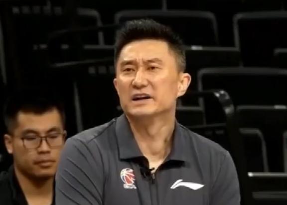 广东第八次博得CBA总决赛 前7次都取得了冠军