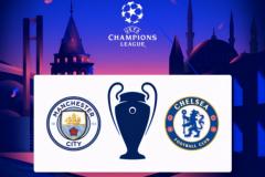 太阳:欧冠决赛场地不变 曼城和切尔西球迷各赢得4000张门票