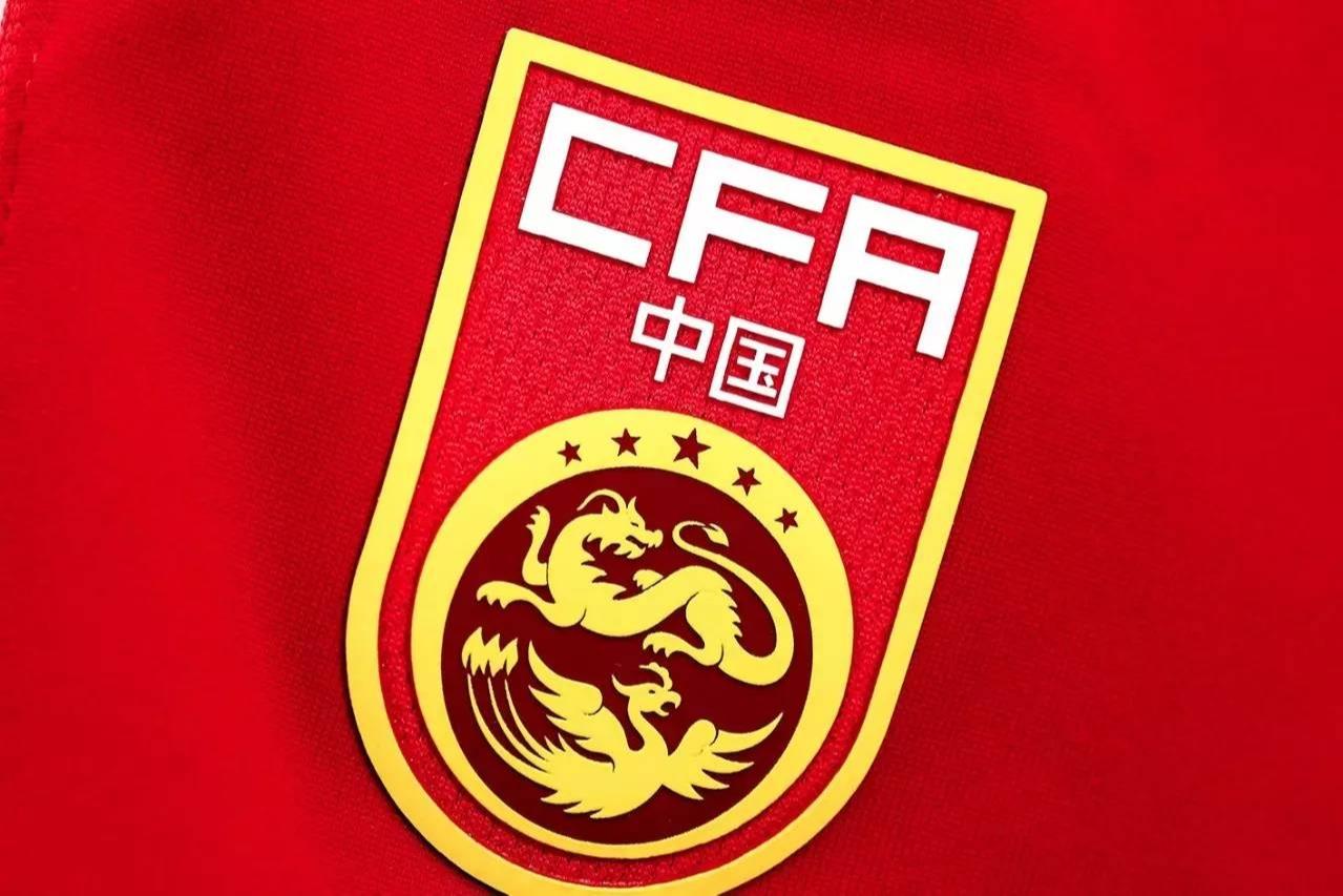 上海媒体:国足缺少高水平热身赛 没有必要牺牲中超