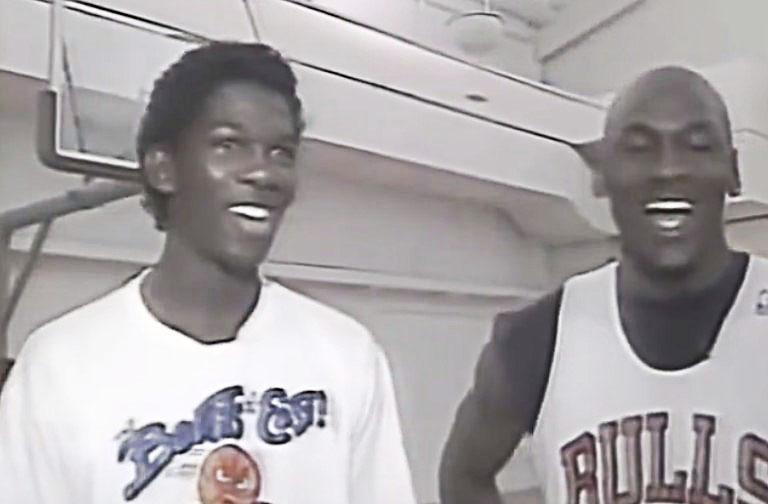 Stein:迈克尔-芬利成为独行侠篮球主管候选人之一
