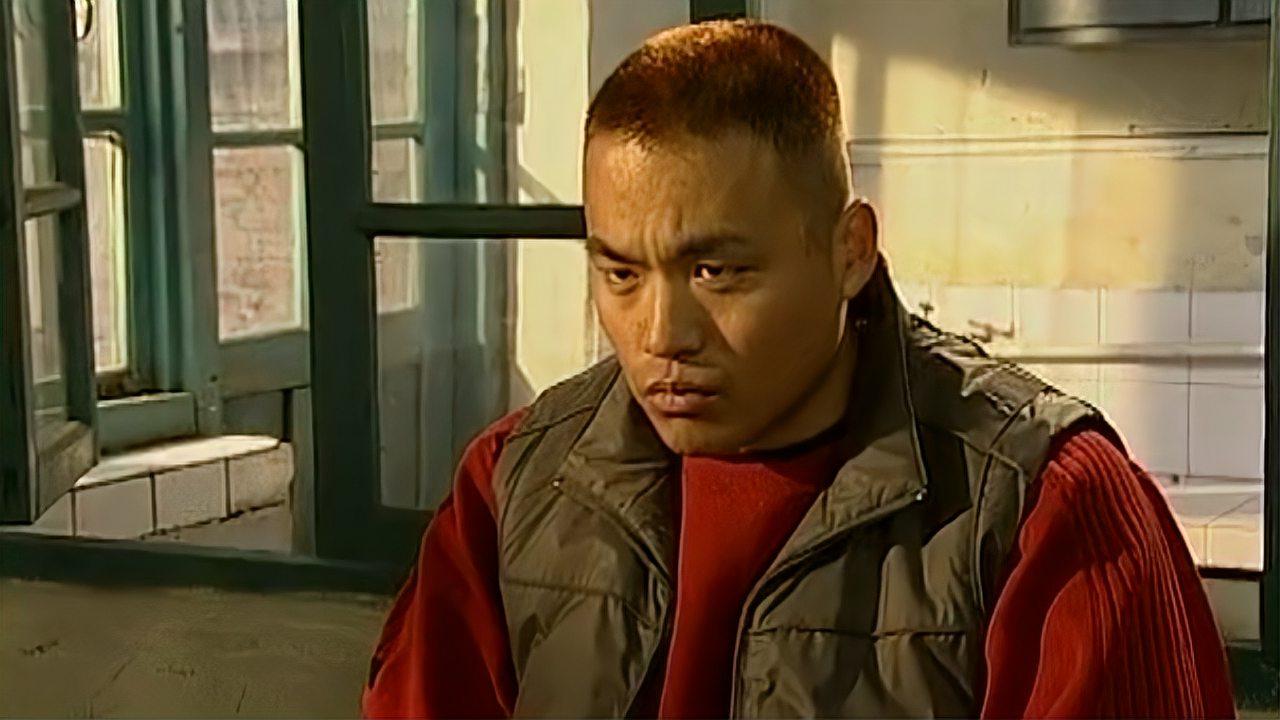 马大帅2:拳击手要跟彪哥单挑,彪哥哪里是他对手,当即就吓坏了