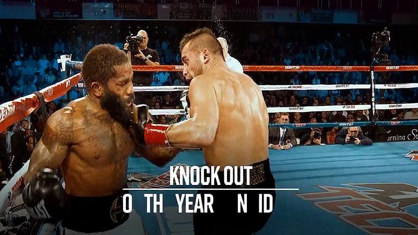 盘点拳坛最值得一看的拳击比赛,这些比赛你看过哪一场?