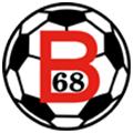 B68托夫迪亚