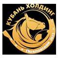 库班帕夫洛夫斯卡亚