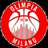 米兰奥林匹亚