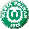 瓦塔波兹南