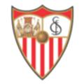 塞维利亚U19