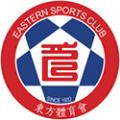东方体育会